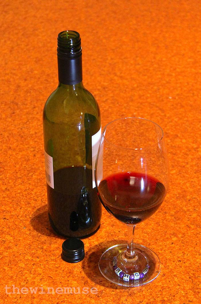 Conversations About: What wines to buy with 660,000 Aussie dollars?