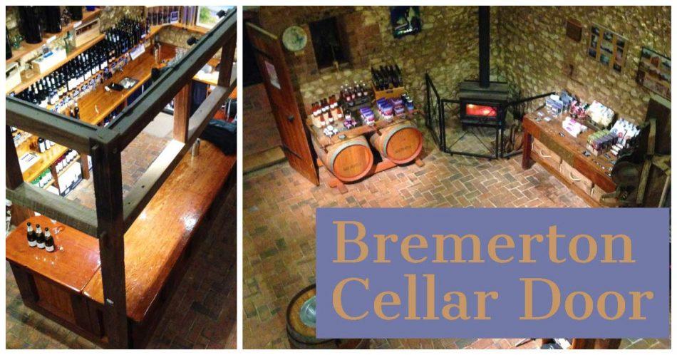 bremerton-cellar-door-collage