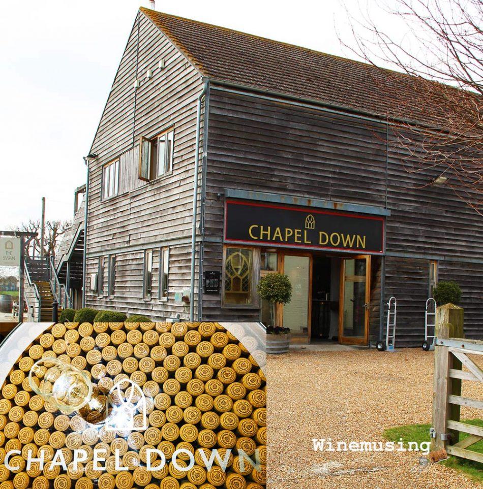 Chapel-Down-cellar-door-collage