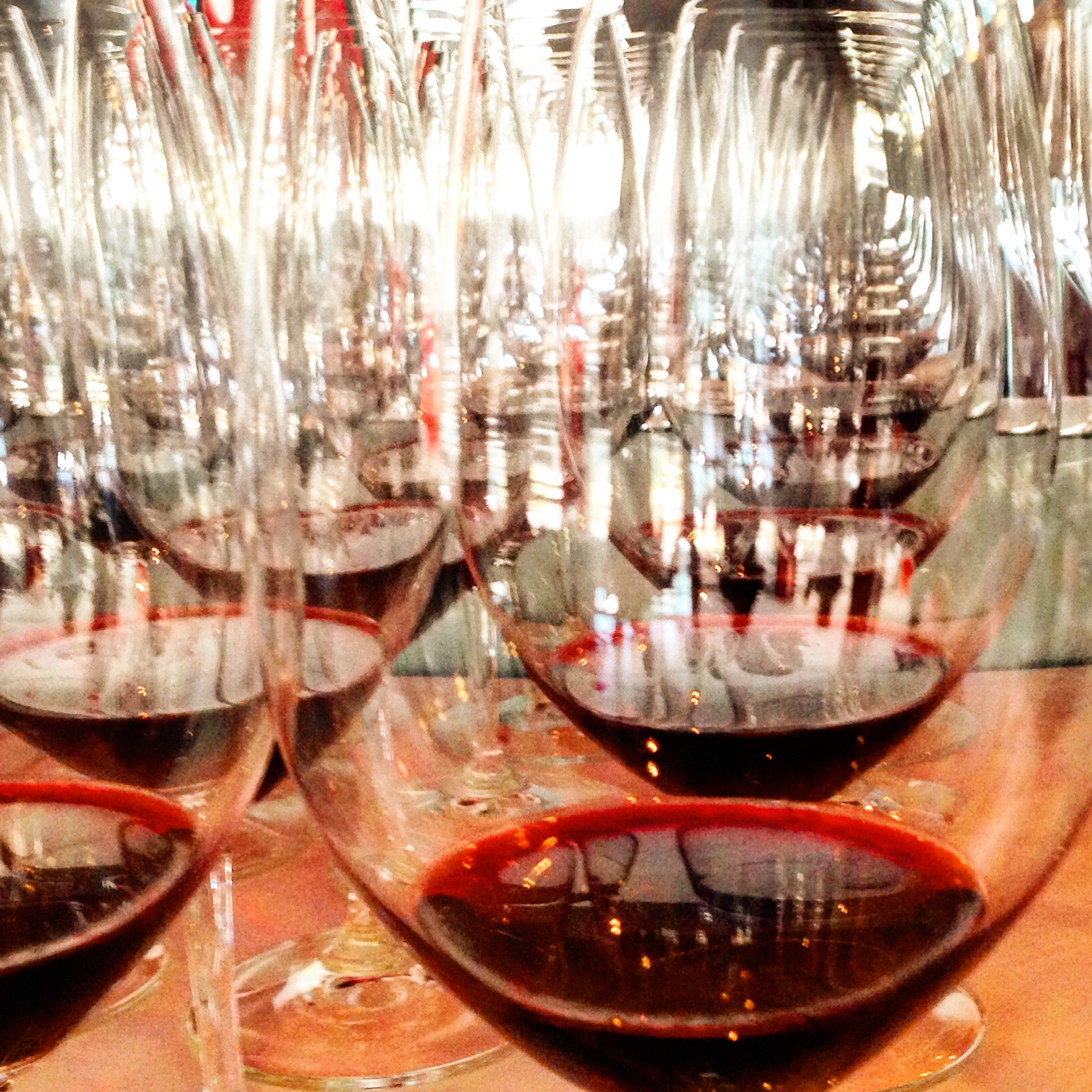 Conversations about … Why are we still shaming wine drinkers?